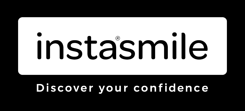 instasmile